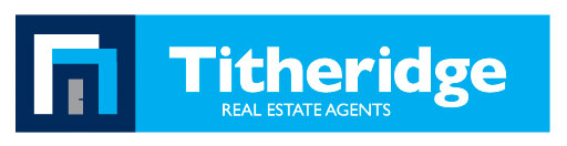 Titheridge Real Estate - logo